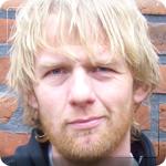 Thomas Frandsen