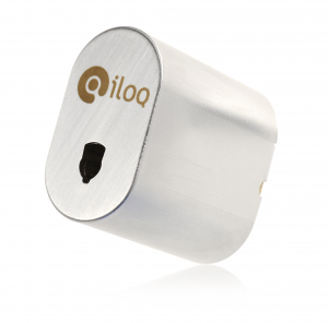 iLOQ-lock-cylinder