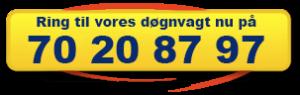 Døgnvagt på 70208797