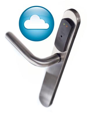 Smartair Genesis
