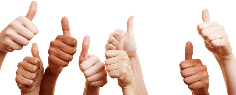 zufriedene_kunden