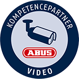 abus-kompetencepartner