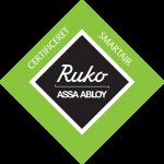 Ruko Certificeret SmartAir