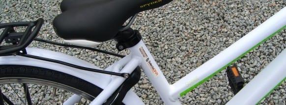 dna-cykler