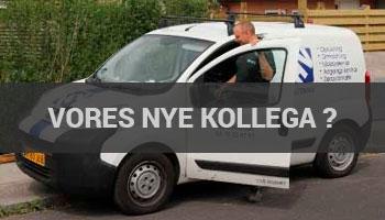 Låsesmed København Døgnvagt Ring Til Os På Tlf 70 20 87 97