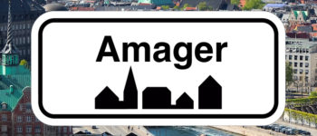 Låsesmed Amager