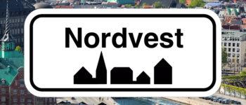 Låsesmed Nordvest