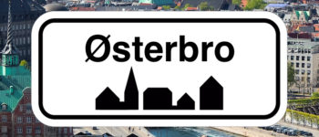 Låsesmed Østerbro