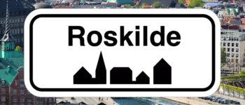 Låsesmed Roskilde