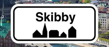 Låsesmed Skibby