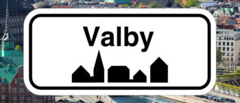 Låsesmed Valby