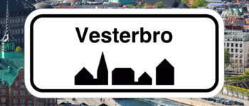 Låsesmed Vesterbro