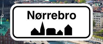 Låsesmed Nørrebro